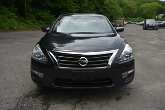 2014 Nissan Altima 3.5 S Naugatuck, Connecticut 8