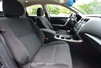 2014 Nissan Altima 3.5 S Naugatuck, Connecticut 9