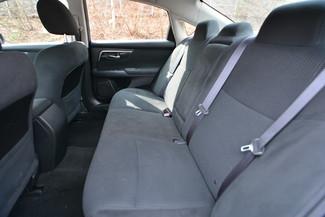 2014 Nissan Altima 2.5 S Naugatuck, Connecticut 12