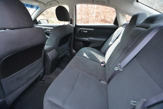 2014 Nissan Altima 2.5 S Naugatuck, Connecticut 13