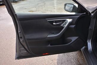 2014 Nissan Altima 2.5 S Naugatuck, Connecticut 17
