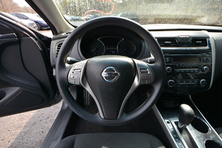 2014 Nissan Altima 2.5 S Naugatuck, Connecticut 19