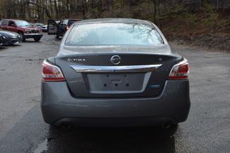 2014 Nissan Altima 2.5 S Naugatuck, Connecticut 3