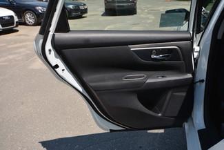 2014 Nissan Altima 2.5 S Naugatuck, Connecticut 11