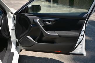 2014 Nissan Altima 2.5 S Naugatuck, Connecticut 9