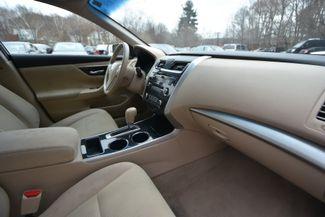 2014 Nissan Altima 2.5 Naugatuck, Connecticut 1
