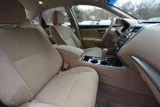 2014 Nissan Altima 2.5 Naugatuck, Connecticut 2
