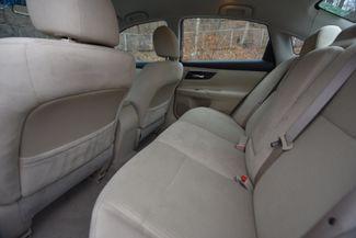 2014 Nissan Altima 2.5 Naugatuck, Connecticut 3
