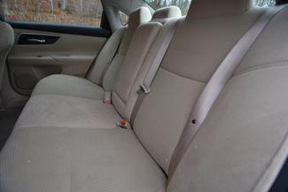 2014 Nissan Altima 2.5 Naugatuck, Connecticut 4