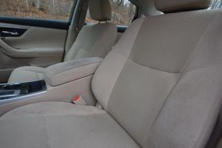 2014 Nissan Altima 2.5 Naugatuck, Connecticut 5