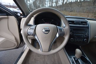 2014 Nissan Altima 2.5 Naugatuck, Connecticut 6