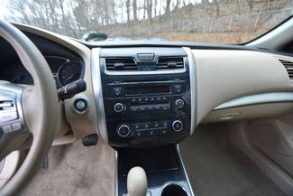 2014 Nissan Altima 2.5 Naugatuck, Connecticut 7