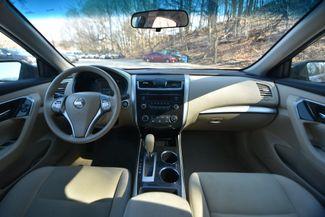 2014 Nissan Altima 2.5 S Naugatuck, Connecticut 5