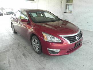 2014 Nissan Altima in New Braunfels, TX