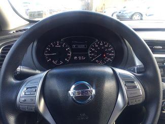 2014 Nissan Altima 2.5 S New Brunswick, New Jersey 11