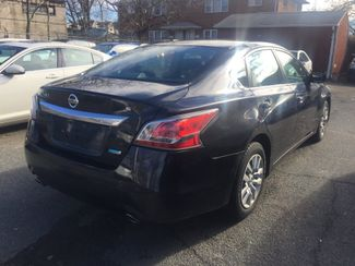 2014 Nissan Altima 2.5 S New Brunswick, New Jersey 7