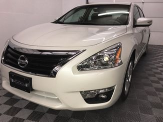 2014 Nissan Altima in Oklahoma City, OK