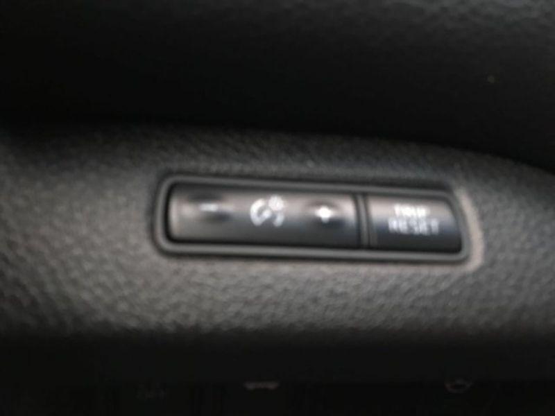 2014 Nissan Altima 2.5 SL | Pine Grove, PA | Pine Grove Auto Sales in Pine Grove, PA