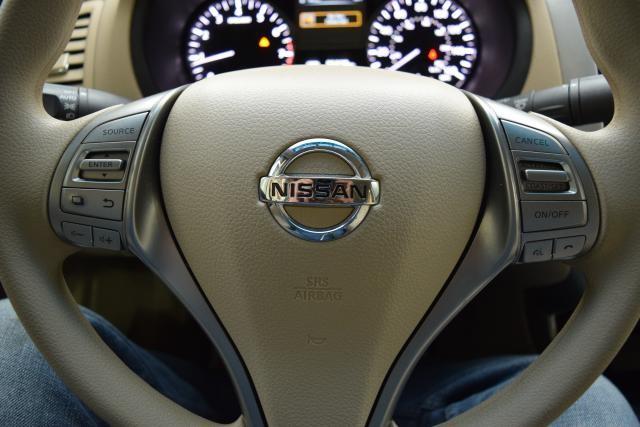 2014 Nissan Altima 2.5 S Richmond Hill, New York 15