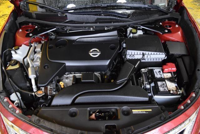 2014 Nissan Altima 2.5 S Richmond Hill, New York 26