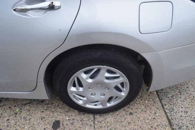 2014 Nissan Altima 2.5 Richmond Hill, New York 12