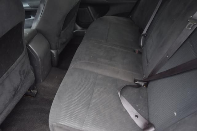 2014 Nissan Altima 2.5 Richmond Hill, New York 4