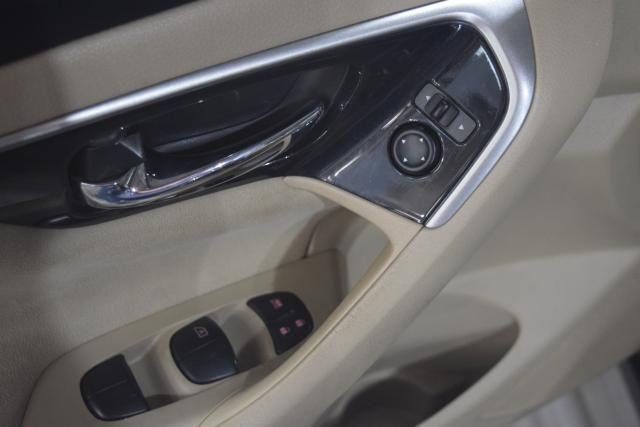 2014 Nissan Altima 2.5 SV Richmond Hill, New York 9