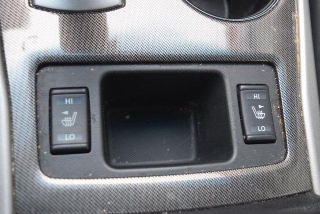 2014 Nissan Altima 2.5 SL Richmond Hill, New York 25