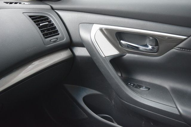 2014 Nissan Altima 2.5 SL Richmond Hill, New York 27