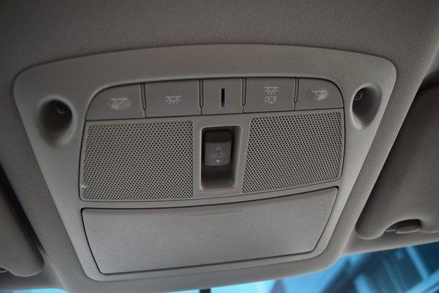 2014 Nissan Altima 2.5 SL Richmond Hill, New York 32
