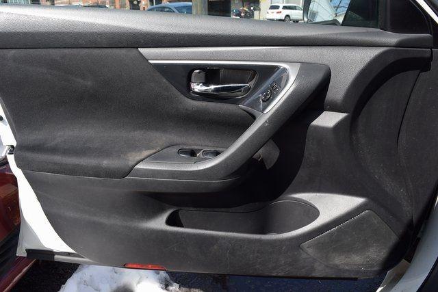 2014 Nissan Altima 2.5 S Richmond Hill, New York 19