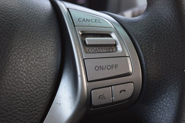 2014 Nissan Altima 2.5 S Richmond Hill, New York 23