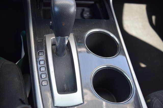 2014 Nissan Altima 2.5 S Richmond Hill, New York 28