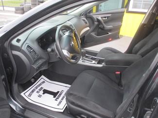2014 Nissan Altima 3.5 S Saint Ann, MO 19