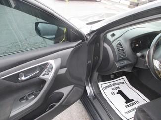 2014 Nissan Altima 3.5 S Saint Ann, MO 20