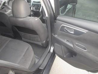 2014 Nissan Altima 3.5 S Saint Ann, MO 22