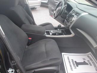 2014 Nissan Altima 3.5 S Saint Ann, MO 24