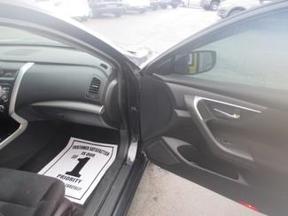 2014 Nissan Altima 3.5 S Saint Ann, MO 25