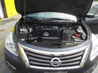 2014 Nissan Altima 3.5 S Saint Ann, MO 28