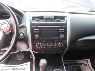 2014 Nissan Altima 3.5 S Saint Ann, MO 29