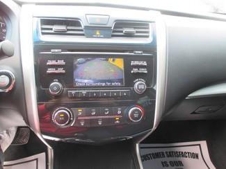 2014 Nissan Altima 3.5 S Saint Ann, MO 30