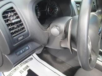 2014 Nissan Altima 3.5 S Saint Ann, MO 32