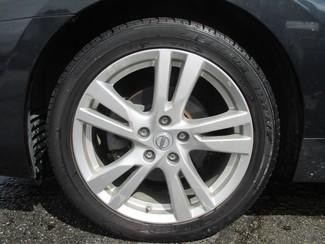 2014 Nissan Altima 3.5 S Saint Ann, MO 34