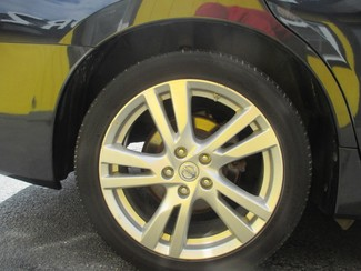 2014 Nissan Altima 3.5 S Saint Ann, MO 36