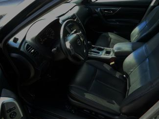2014 Nissan Altima SL TECH. NAVI. LTHR. SUNRF. BLIND SPOT SEFFNER, Florida 15