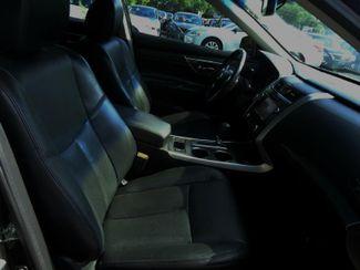 2014 Nissan Altima SL TECH. NAVI. LTHR. SUNRF. BLIND SPOT SEFFNER, Florida 18