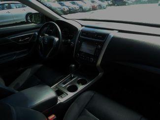 2014 Nissan Altima SL TECH. NAVI. LTHR. SUNRF. BLIND SPOT SEFFNER, Florida 19