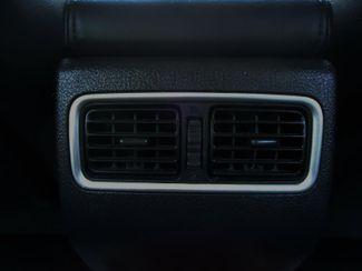 2014 Nissan Altima SL TECH. NAVI. LTHR. SUNRF. BLIND SPOT SEFFNER, Florida 20