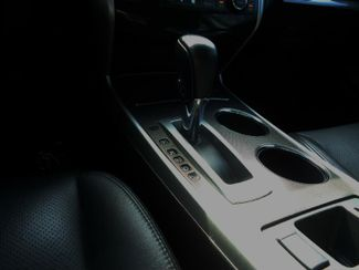 2014 Nissan Altima SL TECH. NAVI. LTHR. SUNRF. BLIND SPOT SEFFNER, Florida 22