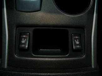 2014 Nissan Altima SL TECH. NAVI. LTHR. SUNRF. BLIND SPOT SEFFNER, Florida 23